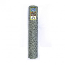 3' x 100' Root Guard Gopher Wire Roll